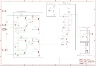 HM555 schematic