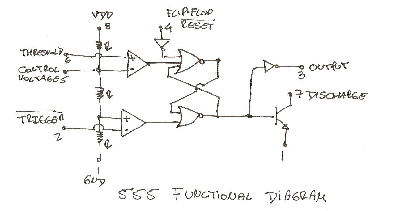 Key Code Lock Switch Circuit in addition 30 Watt Mono Anfi Devresi S 080 further Blog0287 moreover Build 20w Guitar   Diy moreover Enerji Tasarruflu Floresan Lambaya Power Led Surucu Modulu. on simple power supply circuits